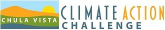 Chula Vista Climate Action Challenge
